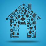 Le bail réel solidaire pour acheter moins cher un bien immobilier