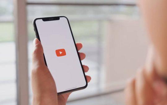 comment Augmenter ses vues sur youtube