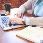 Externalisation de la relation client : comment ça fonctionne ?