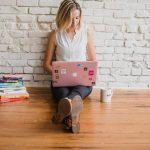 Le marketing numérique et la création de boutique en ligne