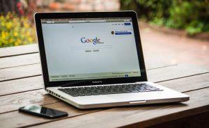 Comment renforcer sa présence sur Google
