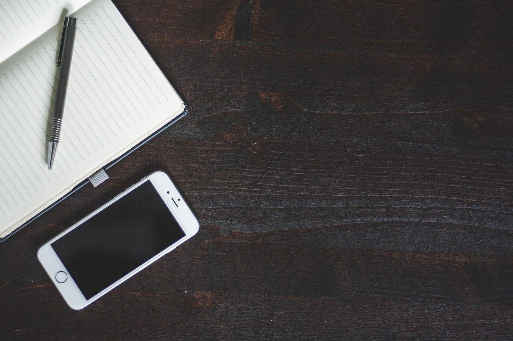 apple, iphone, ordinateur portable