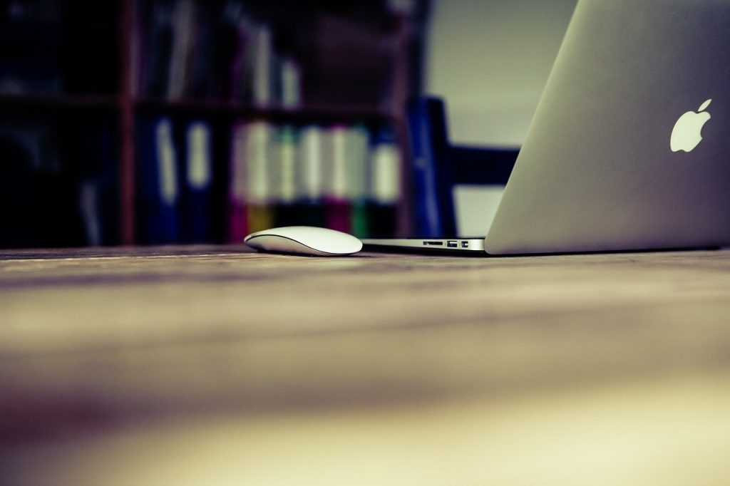 bureau, bureau à domicile, creative
