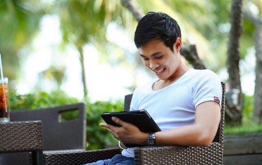 Des idées pour avoir des revenus en ligne