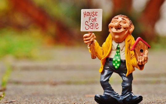 Vendre sa maison au meilleur prix