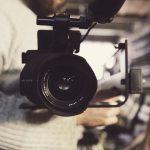 Photographe professionnel : pourquoi le contacter ?
