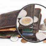 Quelles stratégies adopter pour esquiver les clients mauvais payeurs ?